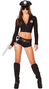 cop costume officer costume costumes cop costume and cop costume