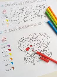 les 25 meilleures idées de la catégorie dessin coloriage sur