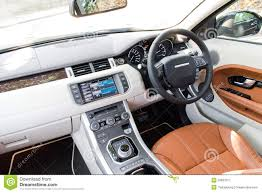 land rover freelander 2016 interior comparison land rover range rover evoque 2016 vs toyota c hr