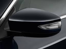 nissan altima 2013 especificaciones nissan altima sedan 2 5 2013