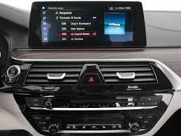 bmw satellite radio 2018 bmw 5 series 530i xdrive sedan in morristown nj bmw 5