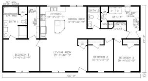 home lakewood 146032 canadian modular mw floor plan fairmont