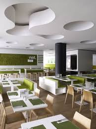 endearing 20 contemporary restaurant interior design ideas of