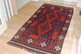 Modern Kilim Rugs Kilim Rugs Antique Kilim Caucasian Carpet Nazmiyal Fine Light