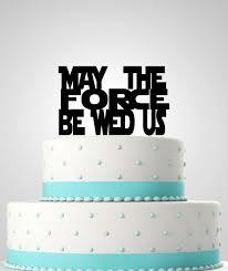 wars wedding cake topper wedding cake wedding cakes wars wedding cake topper fresh to