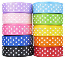 popular grosgrain ribbon bulk buy cheap grosgrain ribbon bulk lots