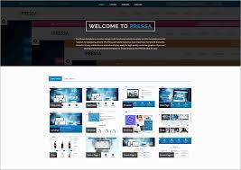 drupal ecommerce website themes u0026 templates free u0026 premium