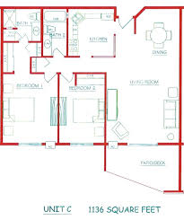 master suite floor plans bedroom addition floor plans brilliant on bedroom pertaining to