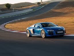 The Beast Car Interior 10 Best Luxury Cars Under 50k Autobytel Com