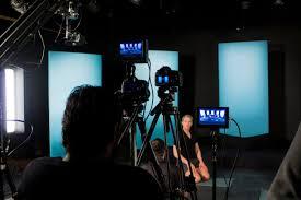 production services san diego production studio pixel productions san diego