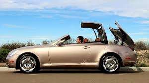 lexus las vegas for sale hard top convertible lexus sc 430 for sale 2002 amazing condition