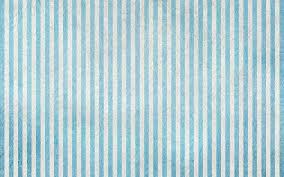 Green Striped Wallpaper Living Room Blue Striped Wallpaper The Wallpaper