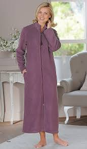 robe de chambre peluche femme chambre best of bernard solfin robe de chambre hi res wallpaper