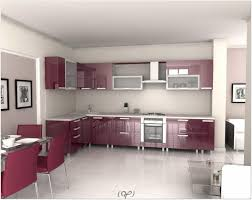 decor house plans with pictures of inside house plans with