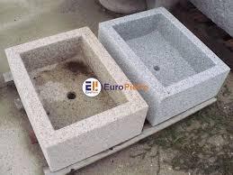 lavelli esterno gallery of lavelli per esterno in pietra pannelli termoisolanti