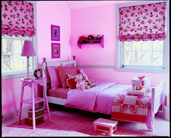pink bedroom dulux paints india flickr