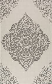 Medallion Outdoor Rug 17 Best Outdoor Rugs Images On Pinterest Rugs Usa Shag Rugs And