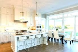 range in island kitchen kitchen island with range midnorthsda org