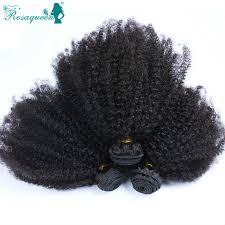 most popular hair vendor aliexpress how to find the best hair vendors on aliexpress un ruly