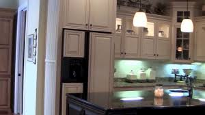 Ocala Luxury Homes by Luxury Custom Home For Sale Hunt Club Ocala Florida Lana