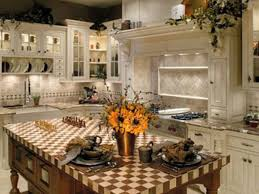 Ikea Home Design Planner Kitchen Design Wonderful Kitchen Room Planner And With