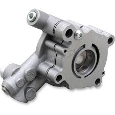 drag specialties high performance oil pump 0932 0087 harley