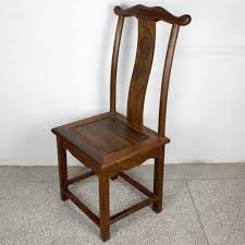 Classic Reading Chair by Antique Wooden Dining Room Chairs Sets
