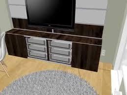 Pc On Desk Or Floor Pcon Planner Living Room Youtube