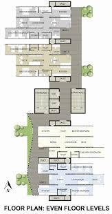 skyscraper floor plans shipping container homes floor plans unique ga designs radical