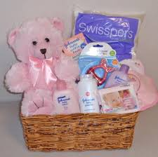 Gift Delivery Ideas Baby Gift Baskets For Delivery Basket Ideas List 8925