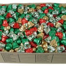 bulk christmas buy christmas chocolate bells chocolates bulk