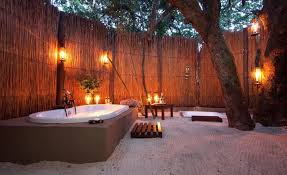 outdoor bathrooms ideas 23 outdoor bathroom ideas that can significantly improve your home