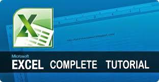 learn complete ms excel 2007 video course in urdu an hindi tahir