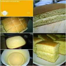 membuat martabak di rice cooker martabak keju easy cooking with omih foods i cook myself