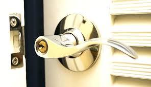 Patio Door Locks Hardware Patio Door Security Locks Patio Door Lock Sliding Door Security