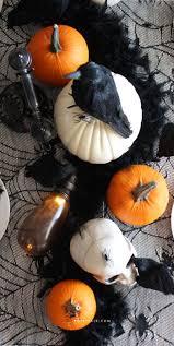 halloween city fairborn ohio 17 best images about hallow u0027s eve on pinterest bats halloween
