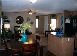 decorating ideas for a mobile home mobile home decor idea mobile home decorating ideas single wide