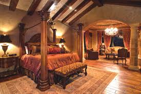 floor and decor mesquite tx 28 images 20 best images about