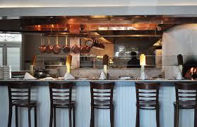 kitchen restaurant design kitchen cute restaurant kitchen design ideas that can be applied