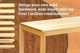 30 x 60 table top 60 round wood table top lemondededom com