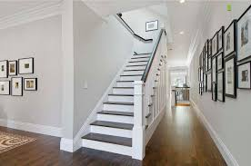 balboa mist benjamin moore paint homeward bound pinterest