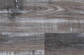 Laminate Flooring Made In Belgium High End Laminate U2014 Amigo U0027s Carpet Flooring