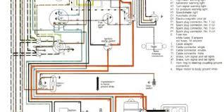winch wiring help jeepforum com inside warn 9 5 xp diagram