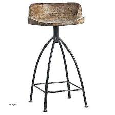what is the height of bar stools beautiful 33 inch seat height bar stools of new stoo
