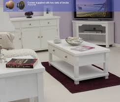 Front Room Furniture by White Living Room Furniture Officialkod Com
