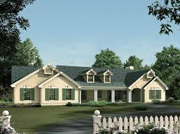 colonial home plans 3 bedroom 2 bath colonial house plan alp 09f3 allplans