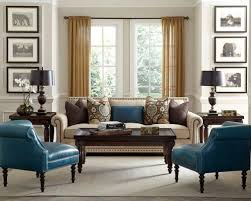 haverty s havertys furniture