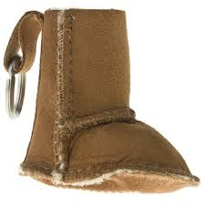 ugg boots sale schuh ugg boot keyring miscellaneous schuh