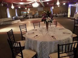 wedding venues bakersfield ca la hacienda bakersfield ca 93305 yp