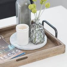magnolia home furniture distributor eco chic boutique